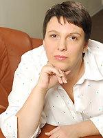 Татьяна Веденская